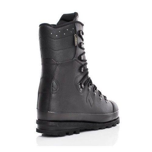 b9c96300383 Haix Climber Gore-Tex Waterproof S3 Safety Boot Brix Workwear