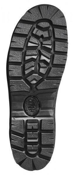 Haix Werkschoenen.Gebouwen Onderhoud Beveiliging Haix Trekker Pro Gore Tex S3 602002