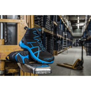 c9cc97ddfec Haix Safety Boots | Haix Work Boots Brix Workwear