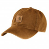 Click here to see the Carhartt 100289 Odessa Cap