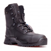Click here to see HAIX Airpower X21 High Work Boot